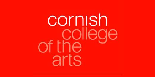 cornish-college-of-the-arts