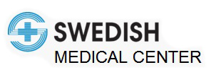 swedish-medical-center-logo-1-copy